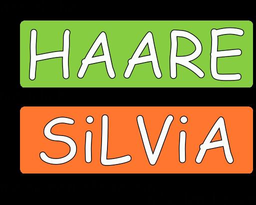 Salon-Sivia-Logo