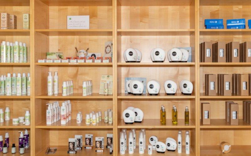 Salon-Sivia-Produkte