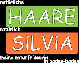 Naturfriseurin in Baden-Baden